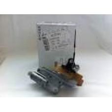 Регулятор фаз газораспределения VAG VW PASSAT