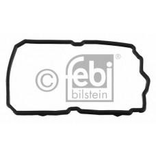 Прокладка поддона картера АКПП MB (пр-во FEBI)