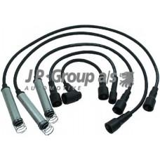 Комплект проводов зажигания  JP GROUP OPEL VECTRA