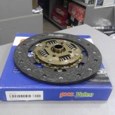 Ведомый диск сцепления (PHC VALEO)