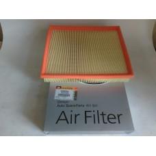 Воздушный фильтр  ONNURI