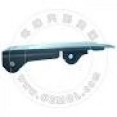 Успокоитель цепи ГРМ ВАЗ 2106 V-1500