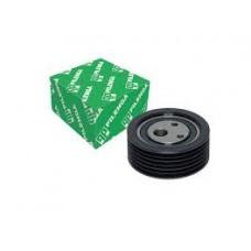 Ролик кондиционера поликлиновый AT ВАЗ 2110-2170