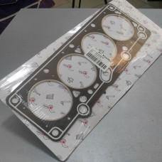 Прокладка ГБЦ (пр-во KIMIKO) Chery  Amulet    4801003080, 480-1003080,480-1003080-KM