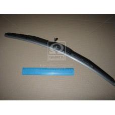 Щетка стеклоочистителя гибрид 20 /500 мм. <Tempest>