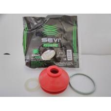 Пыльник рулевого наконечника ВАЗ 2108-12, 1118, Экстрим