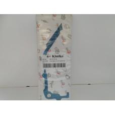 Прокладка масляного насоса (пр-во KIMIKO) Chery Amulet   4801011061