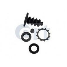 Ремкомплект, рабочий цилиндр сцепления ERT MB 208-410/W123/126 23,8mm (КОРЧ)