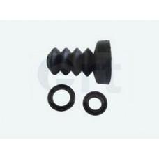 Ремкомплект, главный цилиндр сцепления ERT 20.6mm (FAG) Vito/Sprinter
