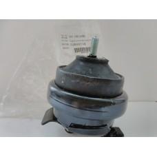 Подушка двигателя передняя (оригинал) Chery Amulet, GOLF II, A11-1001510BA, A111001510BA