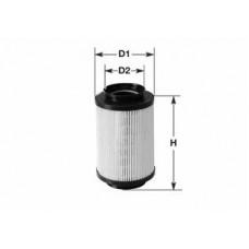 Топливный фильтр  CLEAN FILTERS