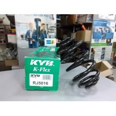 Пружина задняя K-Flex (Kayaba) BMW 3 (E 36)