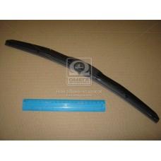 Щетка стеклоочистителя гибрид 18 /450 мм. <Tempest>