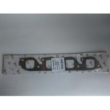 Прокладка выпускного коллектора (пр-во KIMIKO ) Chery Amulet 480EF-1008130-KM