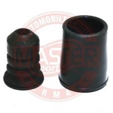 Отбойник амортизатора переднего MASTER-SPORT ВАЗ 2108-99, 2110-12,1117-2170