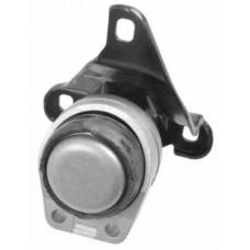 Опора двигуна гумометалева ( LEMFORDER )