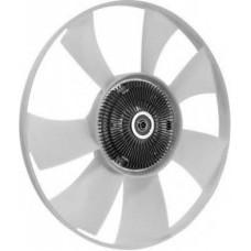 Вискомуфта Sprinter 2.2CDI/Crafter 06-