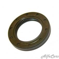 Уплотняющее кольцо, ступенчатая коробка передач Corteco