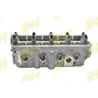 Головка блока цилиндров VAG 1,9TD T4 96-03 ABL 7mm (пр-во SM)(028103351L)