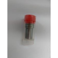 Распылитель дизельный TOPRAN DN0SD293 (4/5/6цил.) AUDI 1,6/2,0D (0986430189,  068130202X, 068130202)