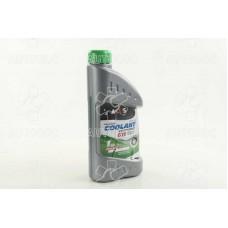 Антифриз AXXIS Coolant G11 зеленый -30°С 48021029824 1кг