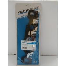 Прокладка, выпускной коллектор VICTOR REINZ FIAT DOBLO 1.3