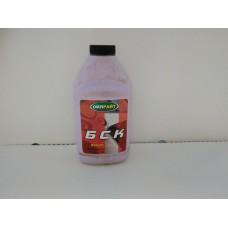 Жидкость тормозная БСК 455ml