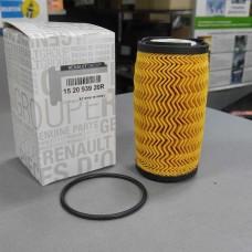 Фильтр масляный (Renault) Renault Master/Trafic 2.0Dci,2.3DCI