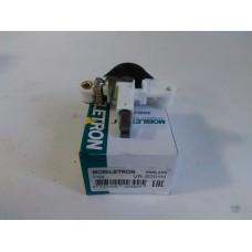 Регулятор генератор (пр-во MOBILETRON) Mercedes-Benz: E-class (W 124) / S-class (C 140) / SL (R 129) SPRINTER 2.3,2.9 2.2CDI генератор BOCSH