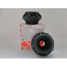 Опора амортизатора (пр-во Febi) Chery Amulet, VW, Audi,  A11-2911045,  A112911045