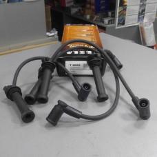 Комплект проводов зажигания  TESLA Ford Europe Mondeo 2001-2007
