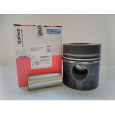 Поршень 97.5 мм MB OM364, OM366 TURBO (пр-во Mahle)