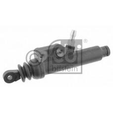 Цилиндр сцепления главный (пр-во FEBI BILSTEIN) Sprinter/LT 95-06