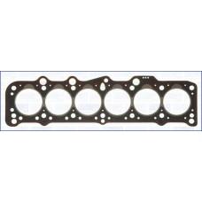 Прокладка головки блока VW/VOLVO 1G/1S/DV/DW/D24T 3 метки 1.60MM (пр-во GLASER)