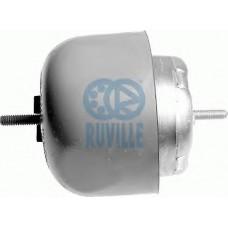 Опора двигателя правая RUVILLE VW PASSAT
