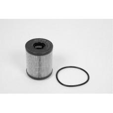 Фильтр масляный  (пр-во CHAMPION) FIAT/Opel  1.3d Multijet, 1.3 CDI 16V