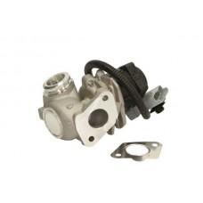 Клапан рецирк. отработавших газов EGR valve FORD FOCUS C-MAX, FOCUS II 1.6D 10.03-09.12